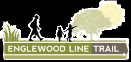 Englewood Line
