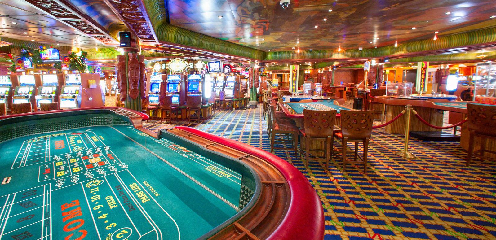 Online Casino Games In Goa